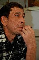 Viktor Sletov