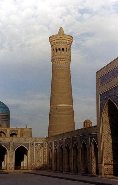prostitutki-goroda-buhari-uzbekistan