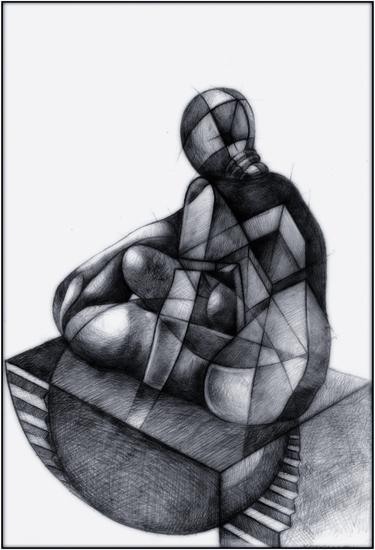 тело графика: