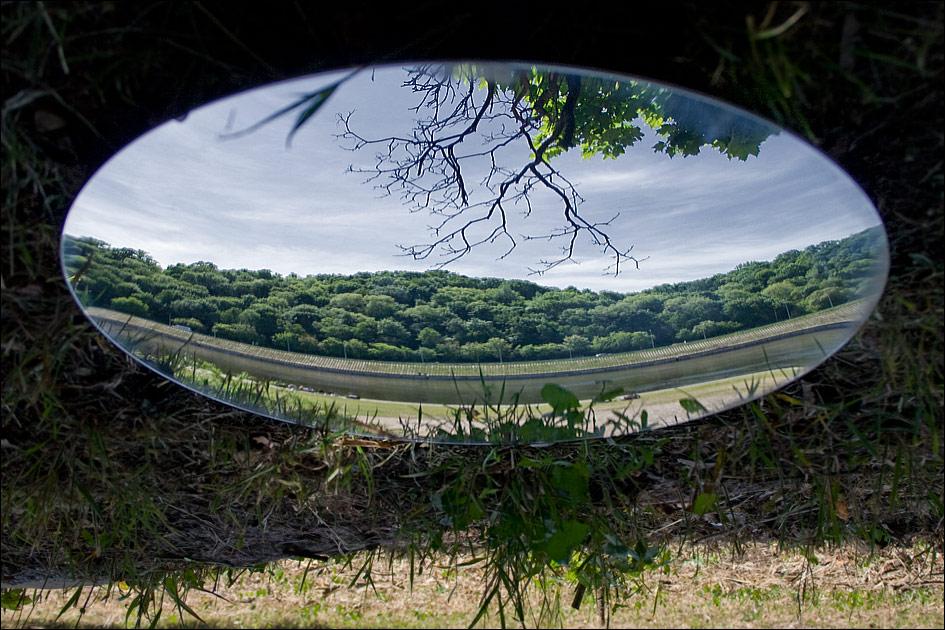 зазеркалье скачать торрент - фото 9