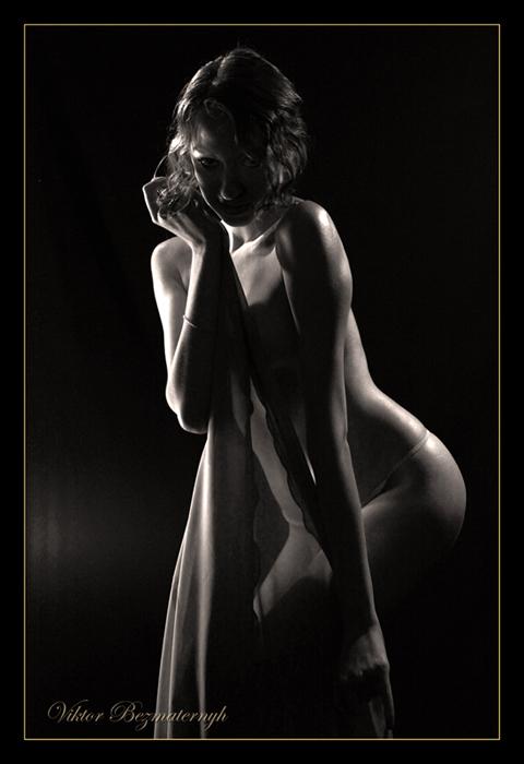 erotika-ispugannaya