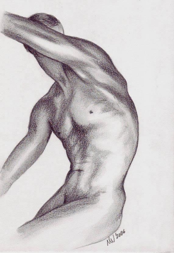 golie-muzhchini-grafika