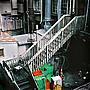 лестница (задворки-2)